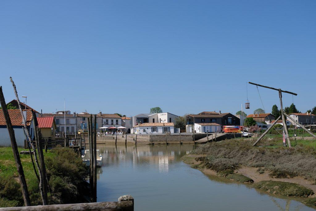 mornac-sur-seudre-plus-beau-village-charente-maritimevisiter