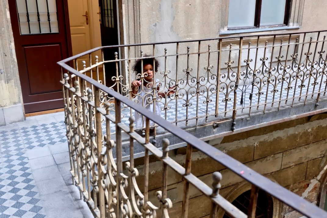 pas-cher-budapest-hotel-airbnb-appartement