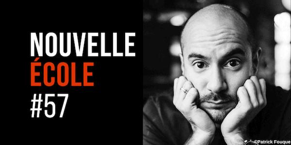 podcast-avis-nouvelle-ecole