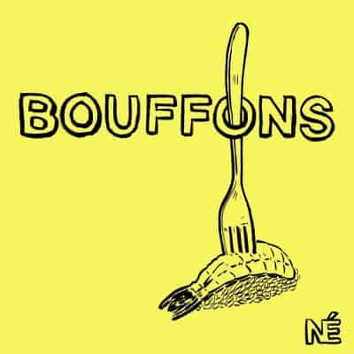 podcast-bouffons