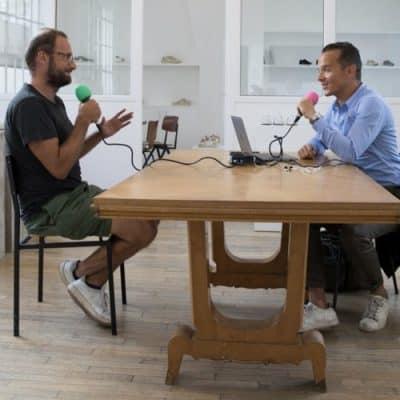 podcast-entrepreneuriat