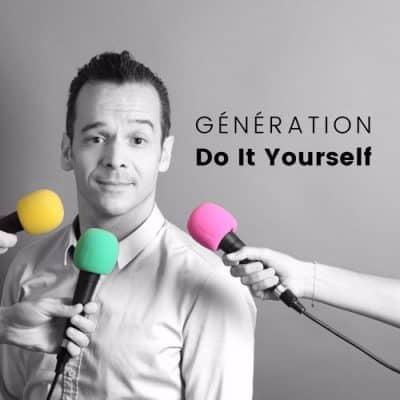 podcast-entrepreneuriat-generation-diy-podcast