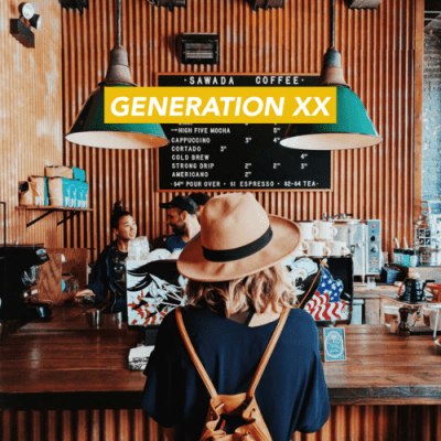 podcast-generation-XX