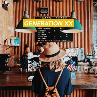 podcast-generation-XX