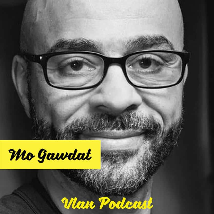 podcast-idee-bonheur