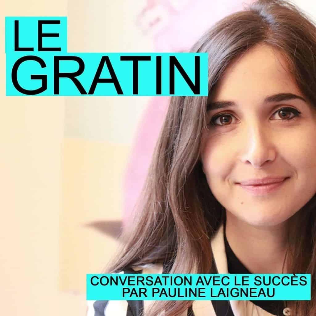 podcast-le-gratin