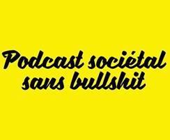 podcast-vlan