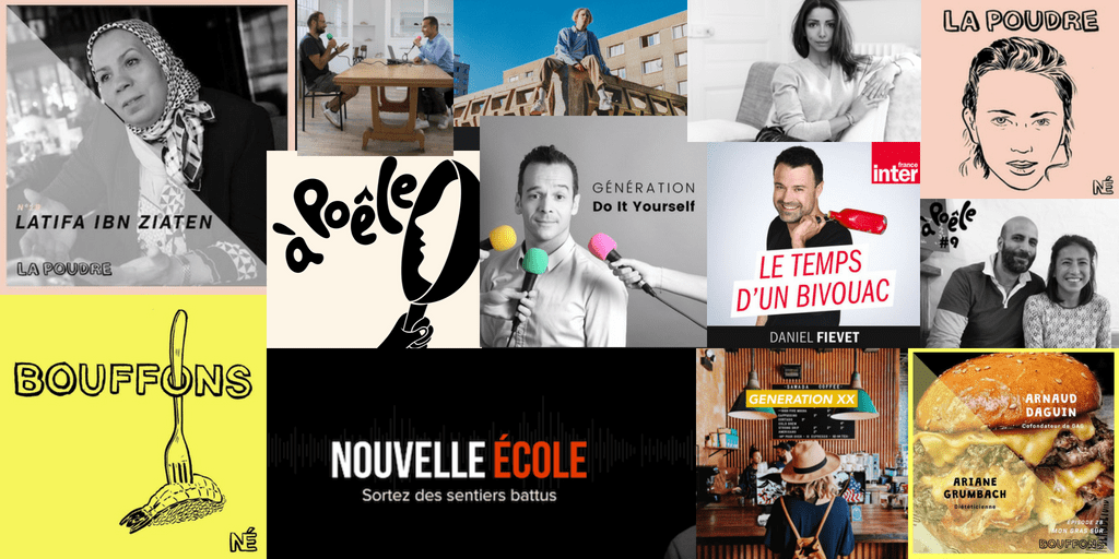 podcasts-avis-listes