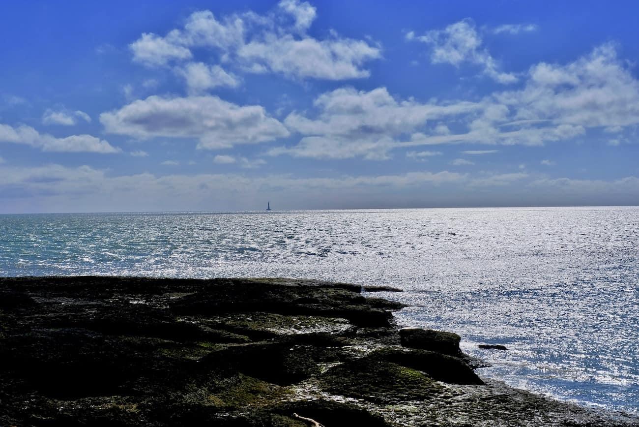 pontaillac-plage-royan-charente