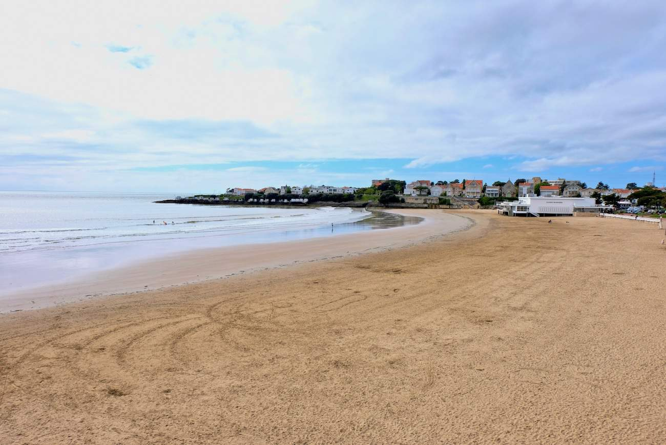 pontaillac-plage-royan
