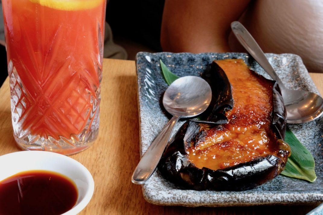 restaurant-odeon-the-cod-house-avis-photos-restos