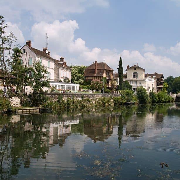 samois-sur-seine