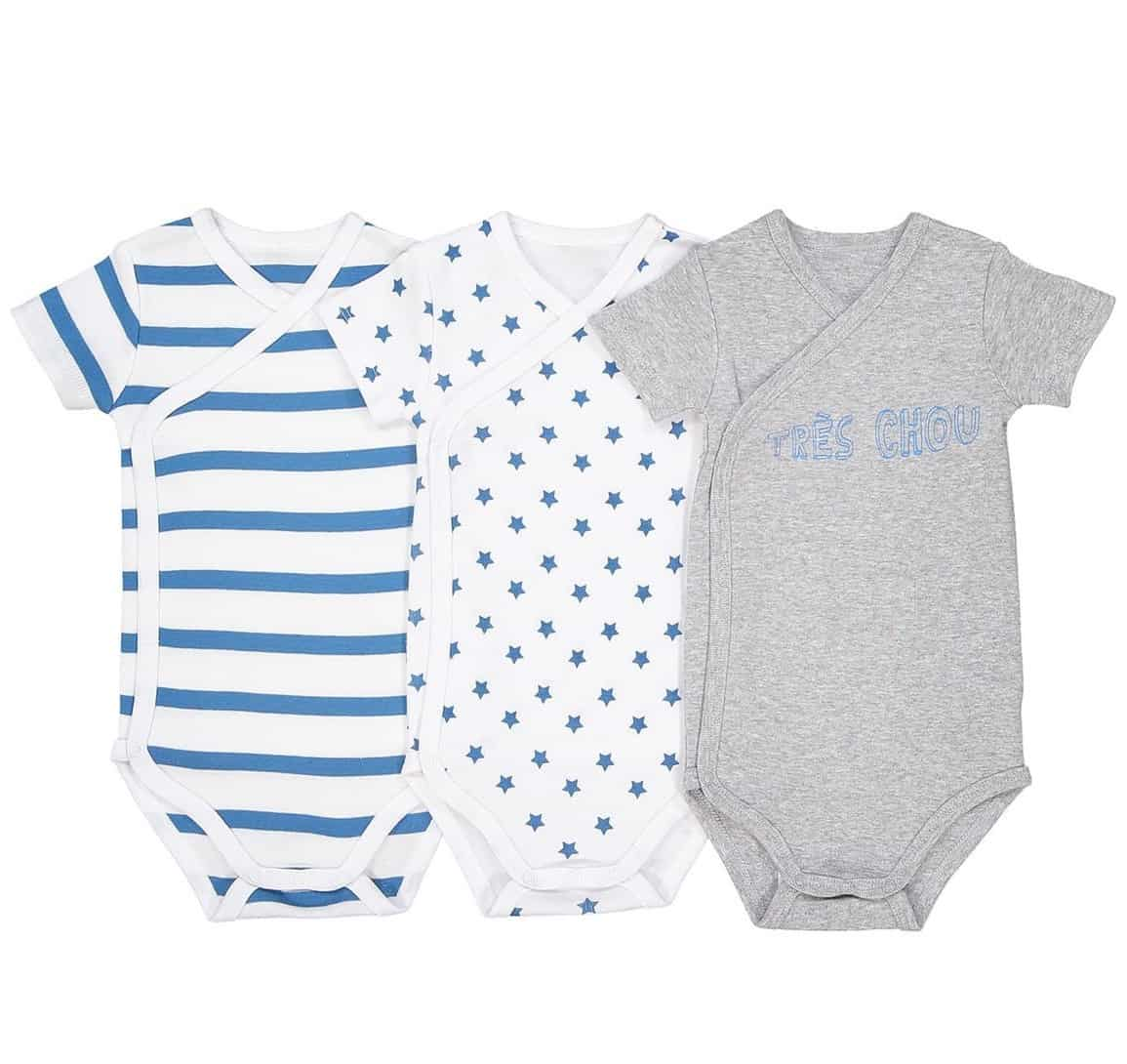 valise-maternite-acheter-naissance