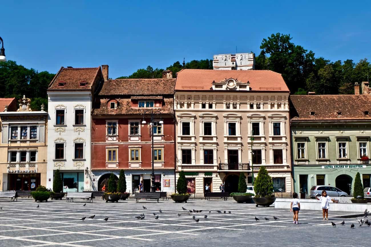 brasov-roumanie-visiter-ville-1