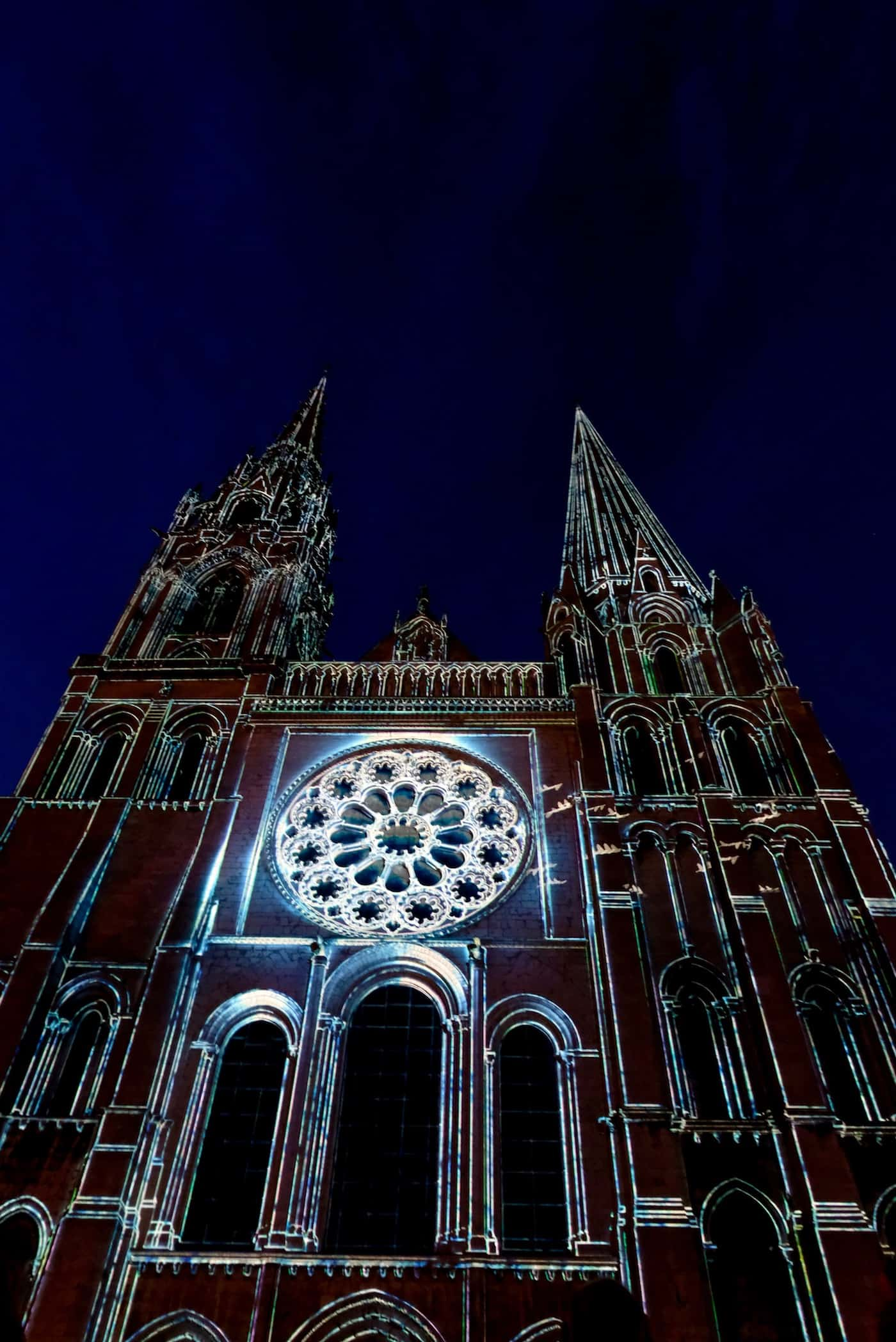cathedrale-chartres-en-lumieres-