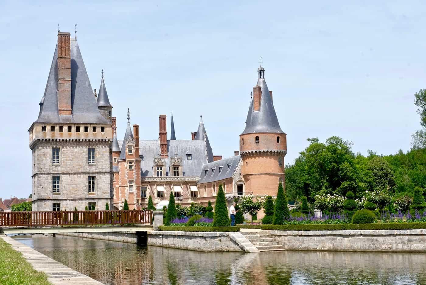 chateau-de-maintenon-chartres