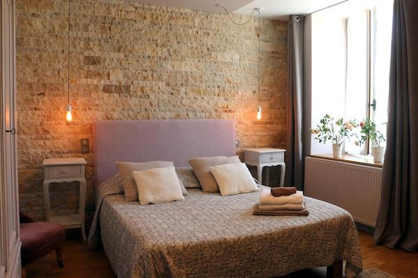 hotel-moins-2h-paris-piscine-bourgogne-pas-cher