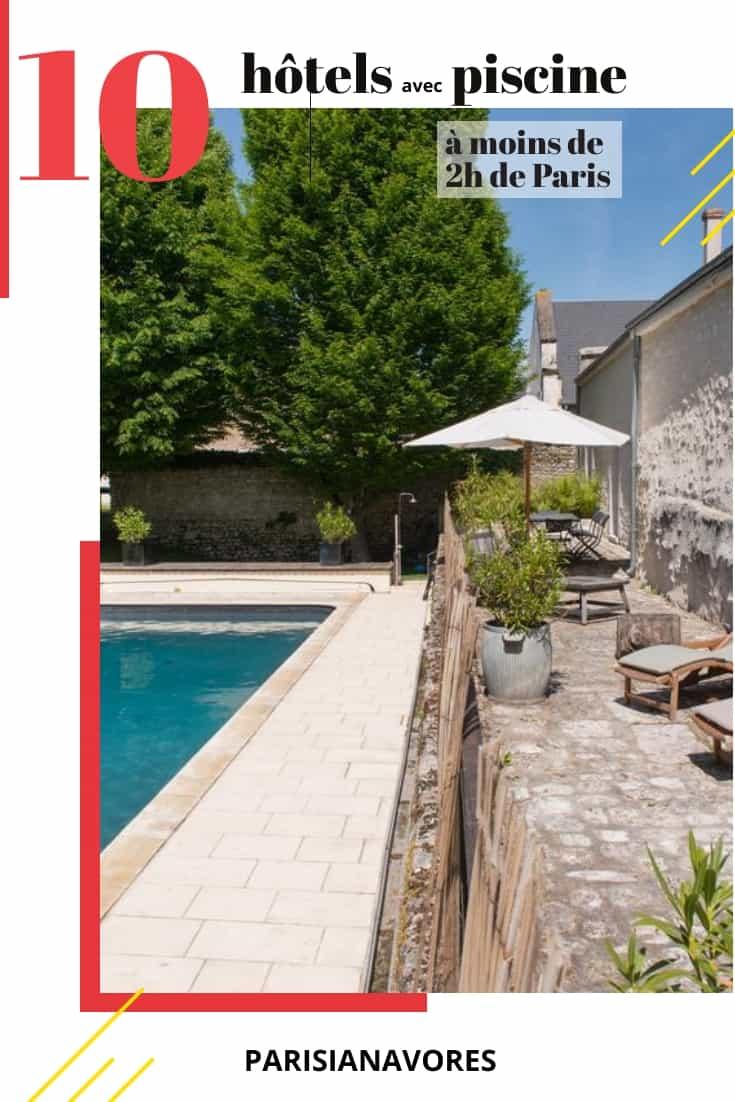 hotel-piscine-moins-2-heures-paris-pas-cher-moins-100-euros