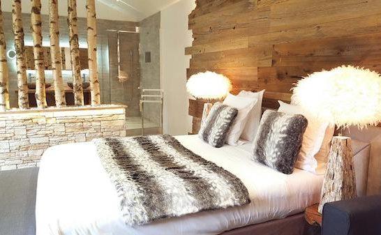 h tels avec piscine moins d 39 une heure de paris et moins de 100. Black Bedroom Furniture Sets. Home Design Ideas