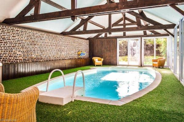 hotels-avec-piscine-proche-paris