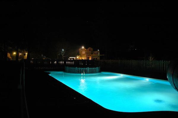hotels-moins-2h-paris-piscine-pas-cher