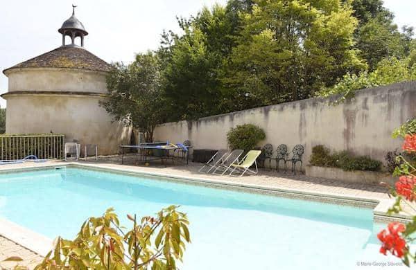 hotels-piscine-pas-cher-piscine-moins-2h-paris