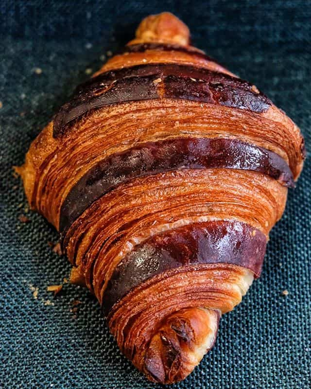 laurent-duchene-croissant