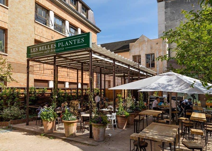 les-belles-plantes-restaurant-kids-friendly