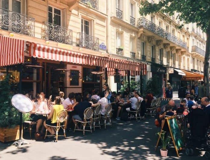loulou-friendly-diner-restaurant-enfant-paris
