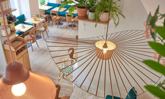 restaurant-kids-friendly-paris-judy