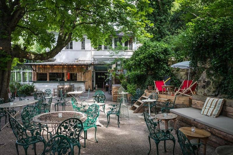 restaurant-kids-friendly-pavillon-puebla