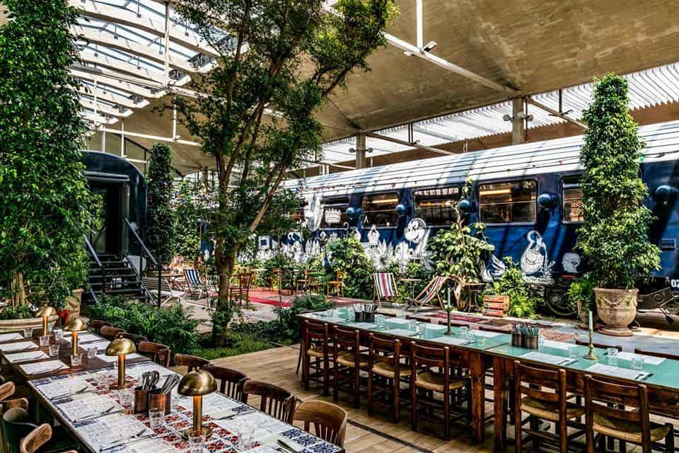 restaurants-avec-enfant-paris-la-felicita-