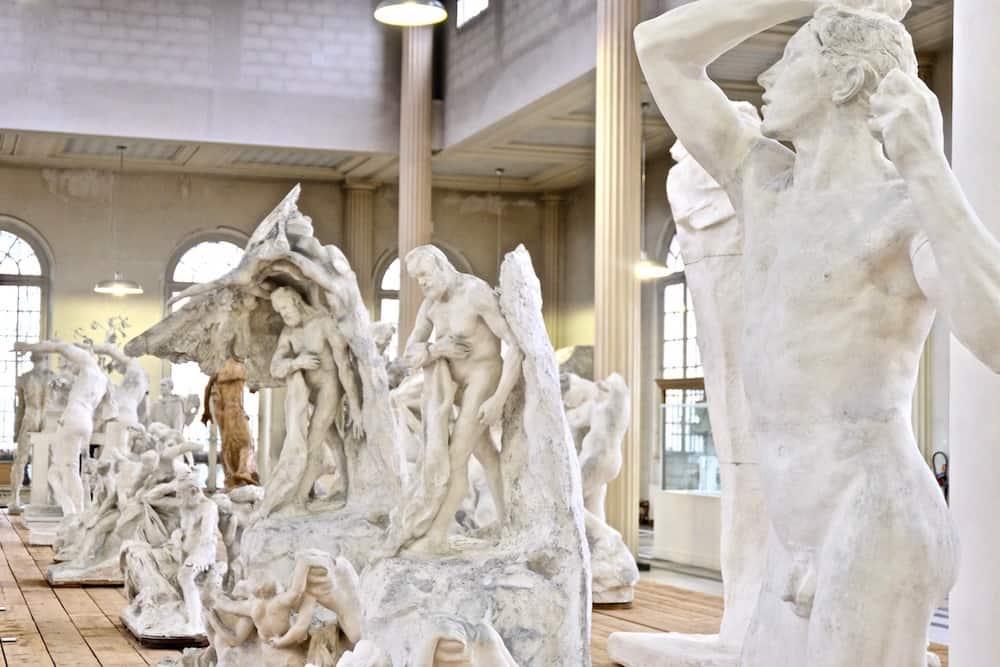 musee-rodin-de-meudon-92-hauts-de-seine