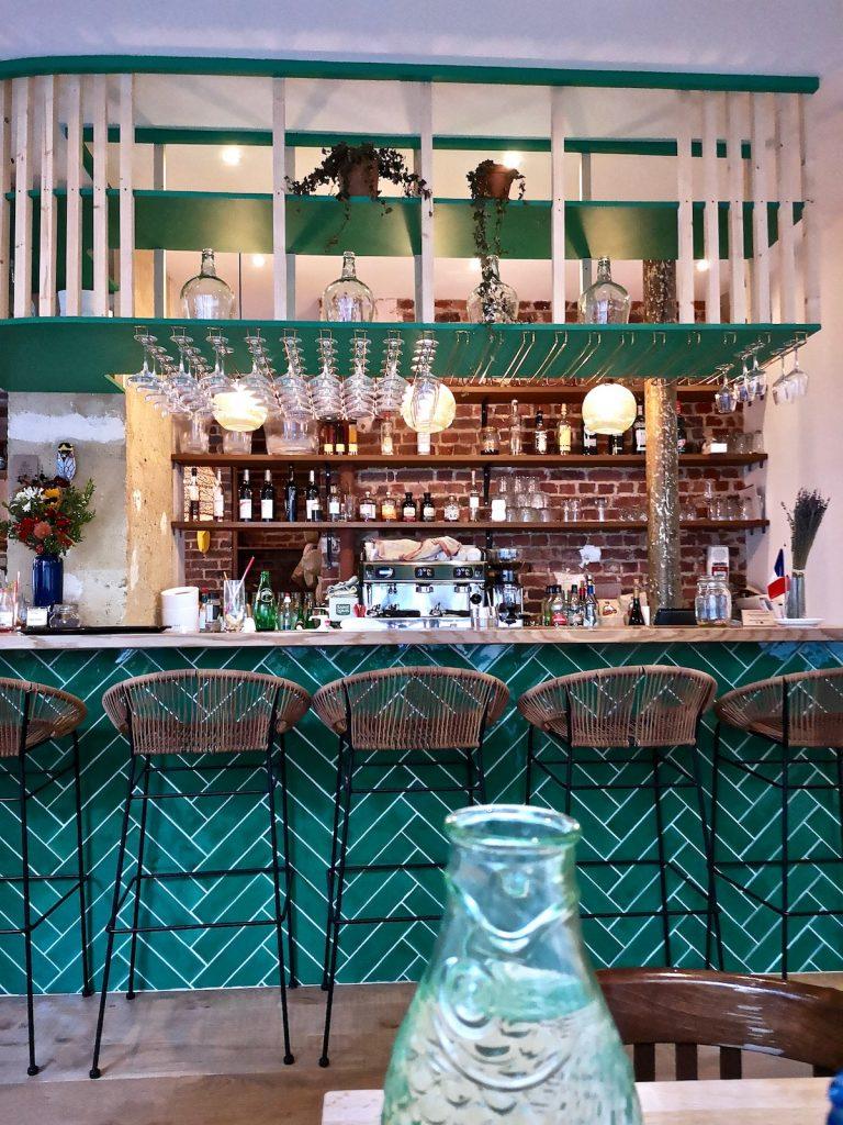 restaurant paris 11