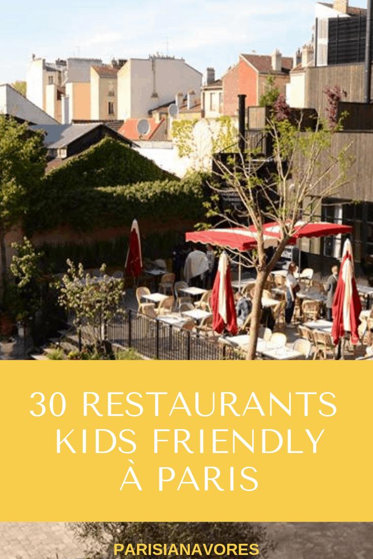 restaurant-kids-friendly-paris
