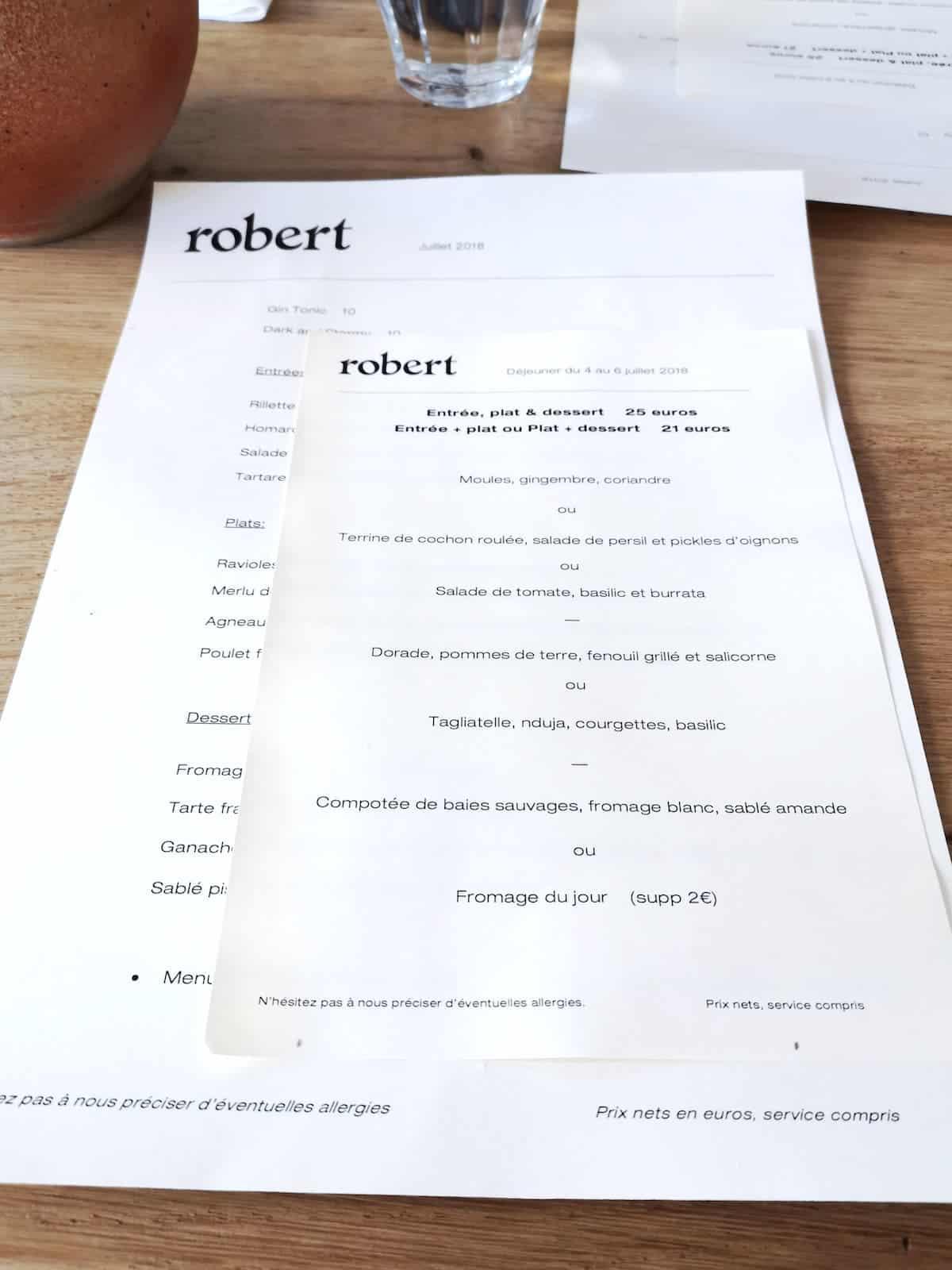 restaurant-robert-paris-11e-avis