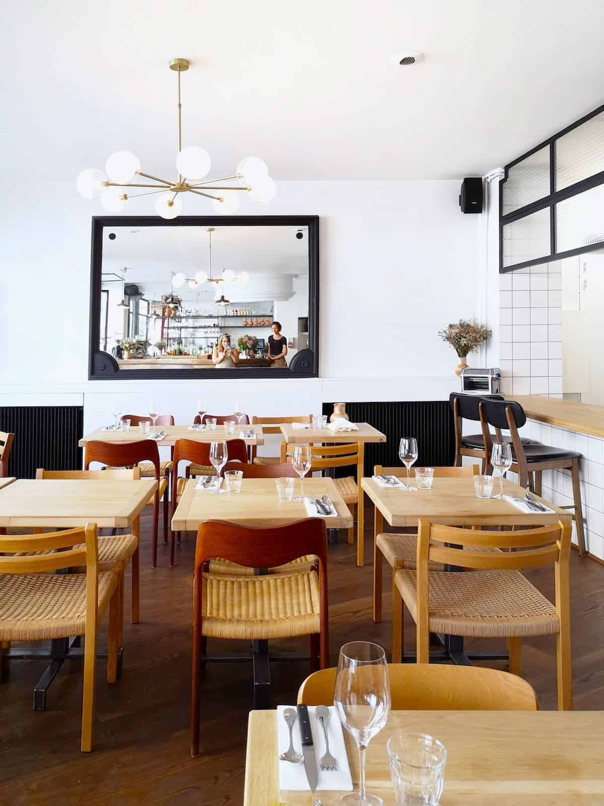 restaurant-robert-paris-11eme-avis
