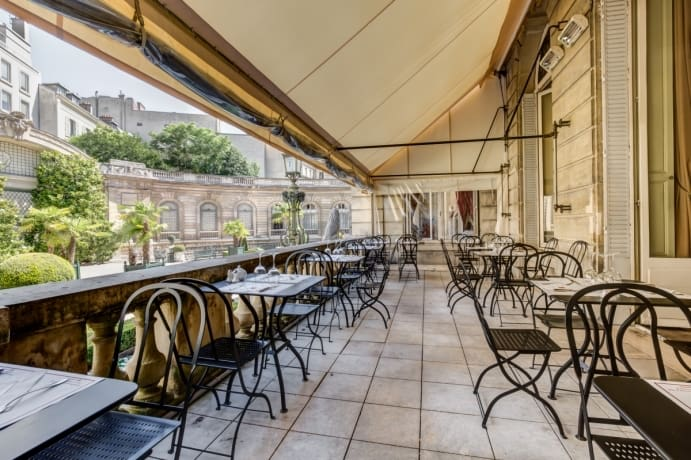 terrasse-paris-cafe-musee-jacquemart-andre