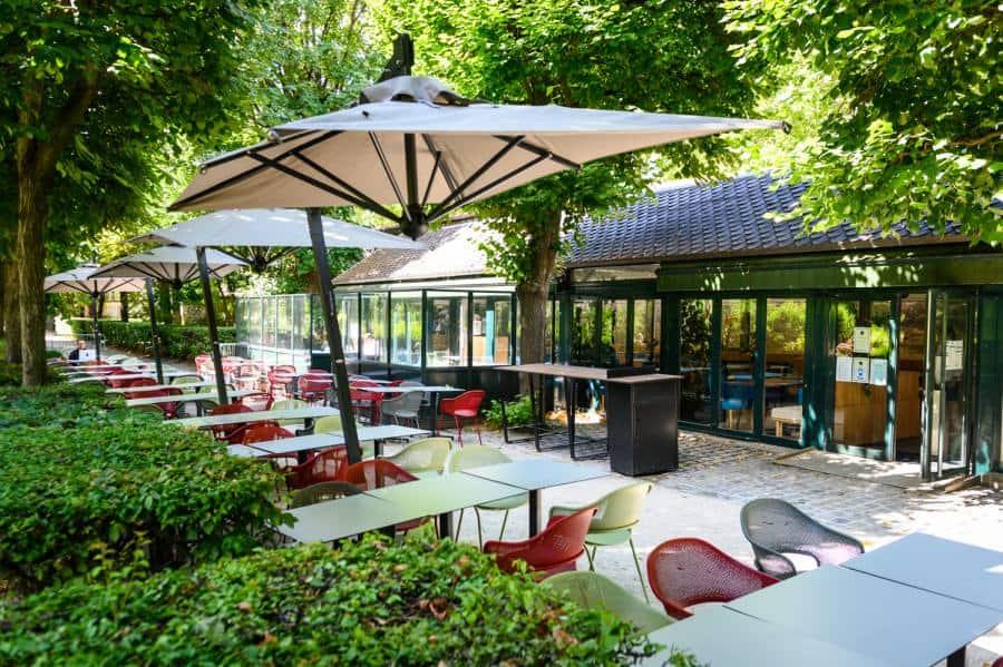 terrasse-paris-jardin-musee-rodin