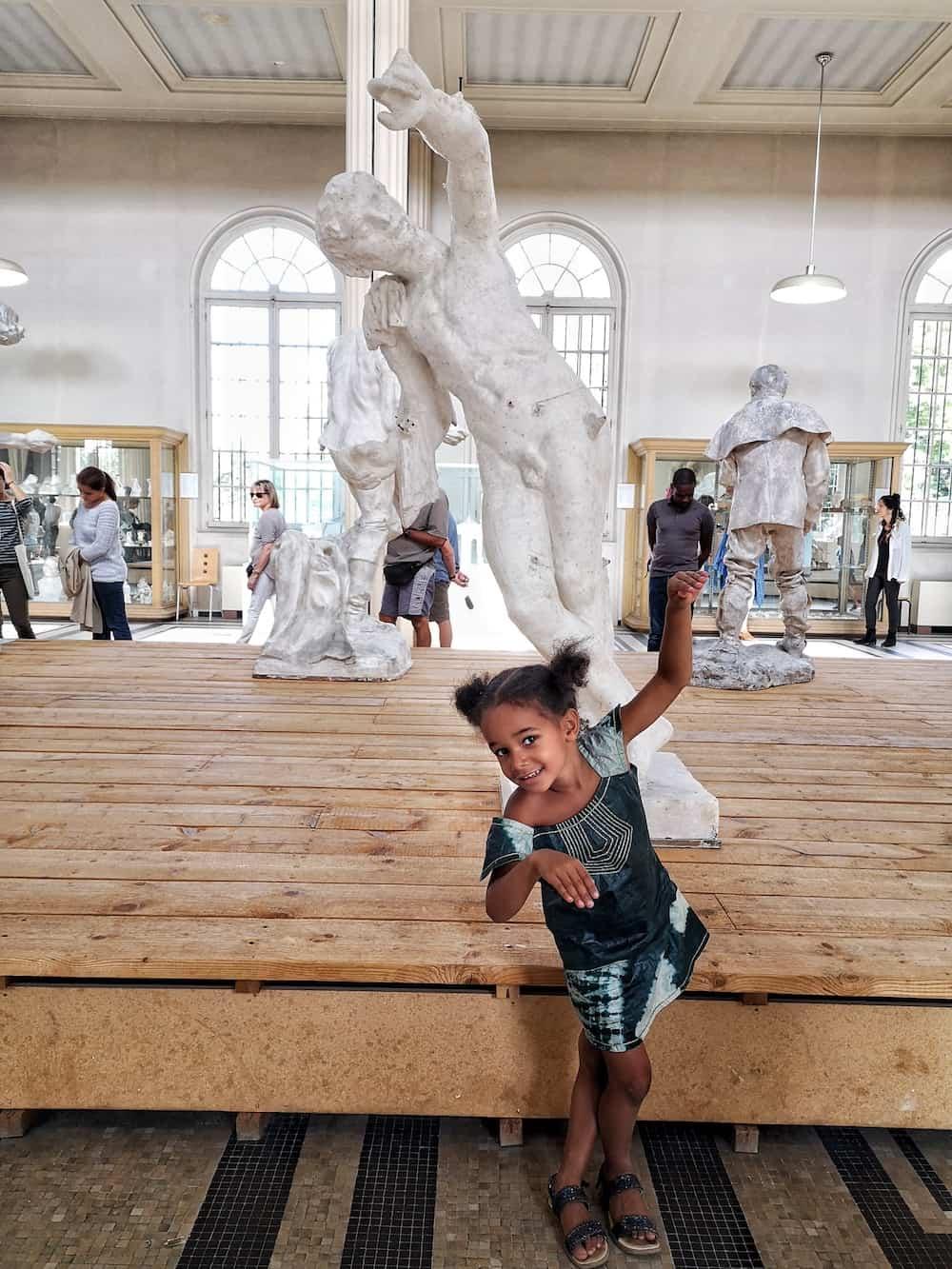 musee-rodin-meudon