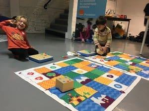 ateliers-enfants-paris-3-ans