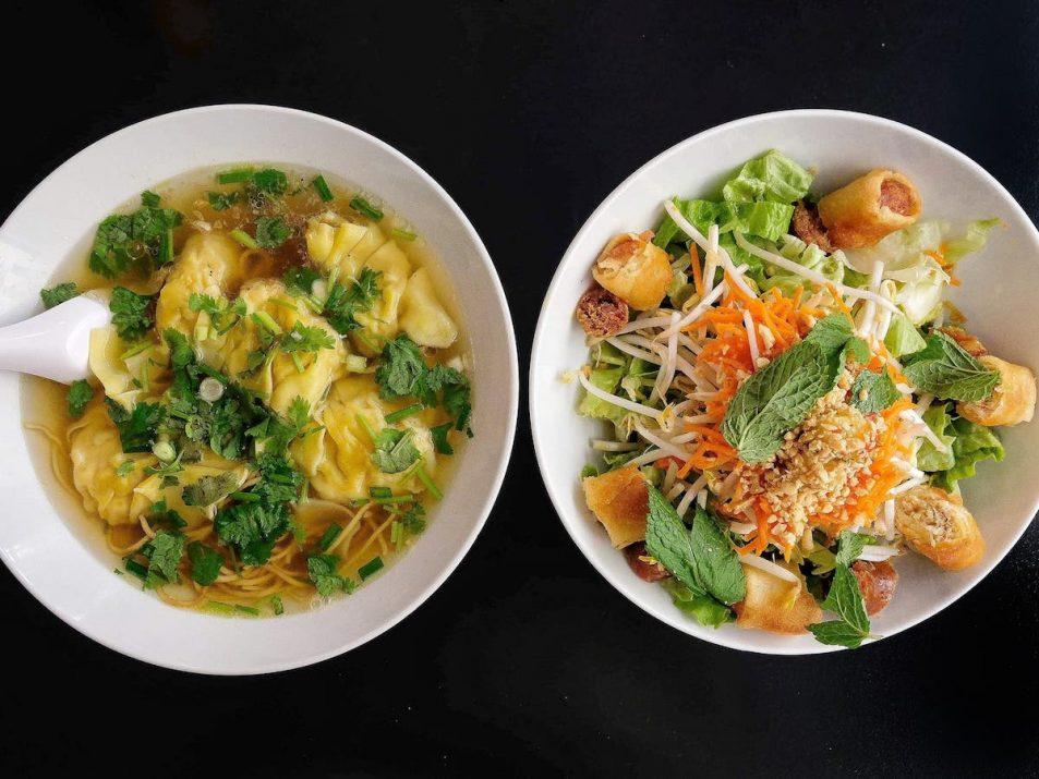 bouiboui-le-cambodge-bobun-restaurant-porte-de-versailles