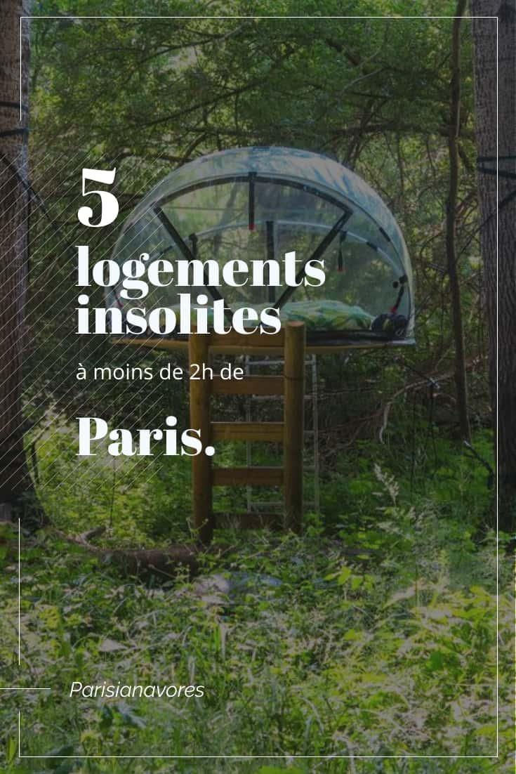logements-insolites-2-heures-Paris