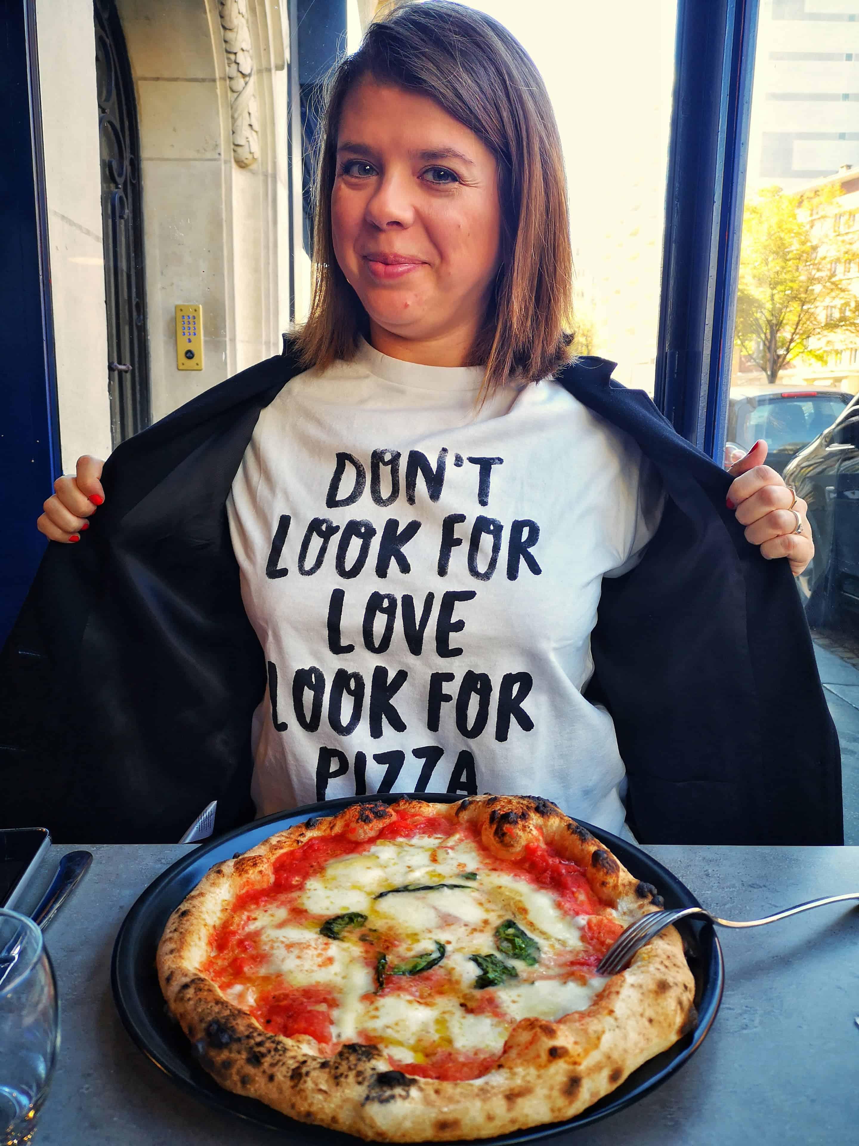 pizzeria-napolitaine-paris-15e-guillaume-grasso