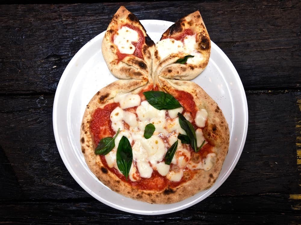pizzou-restaurant-pizzeria-paris-9e