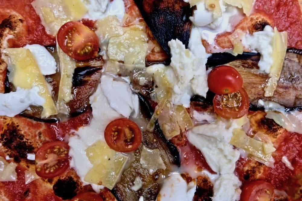 pizzou-restaurant-pizzeria-paris-9eme