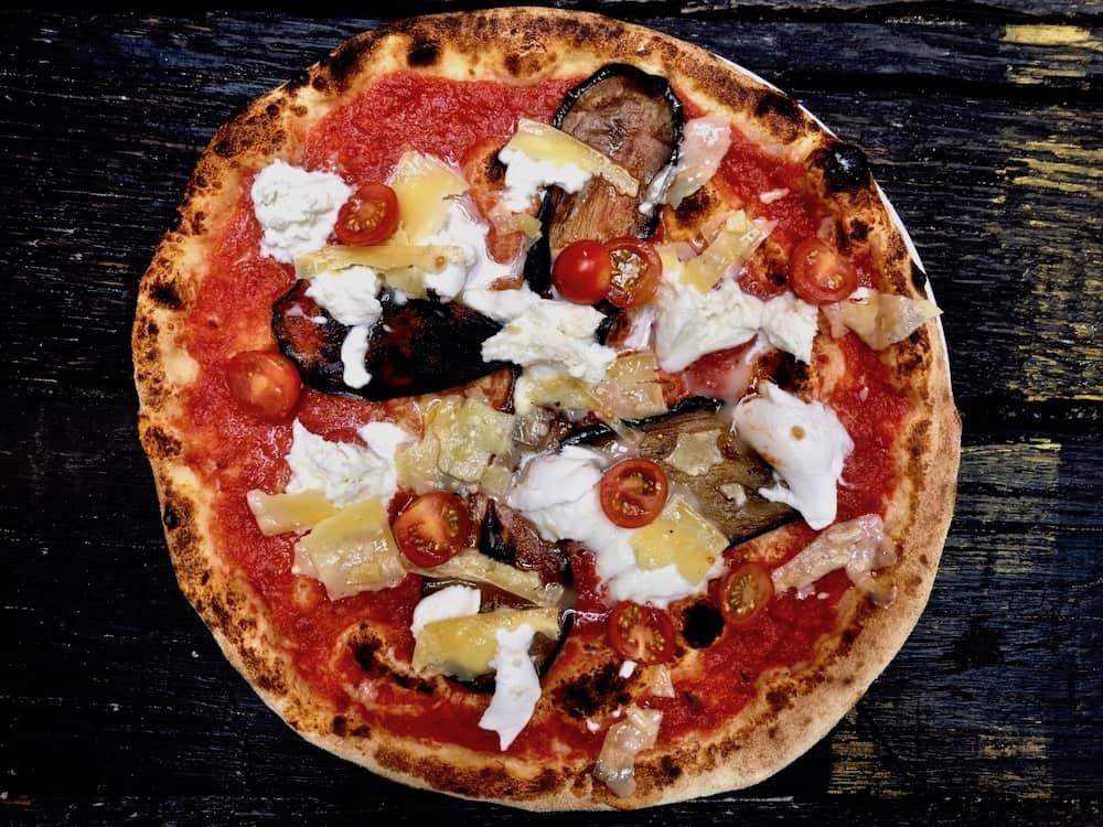 pizzou-restaurant-pizzeria-paris9