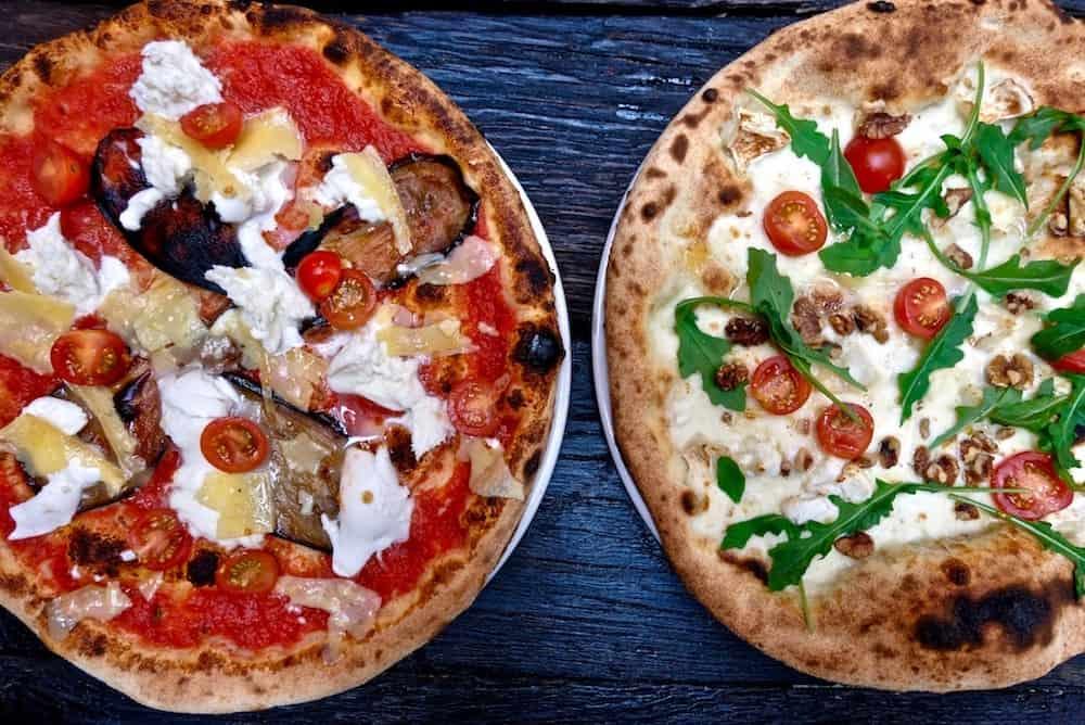 pizzou-restaurant-pizzeria-paris9e
