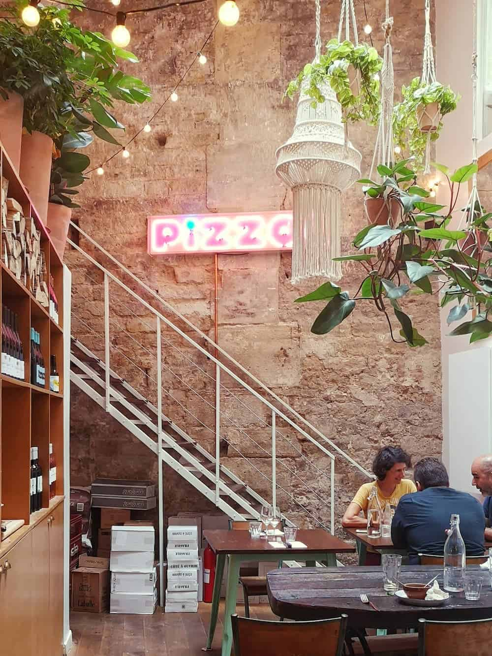 restaurant-pizzou-paris-9