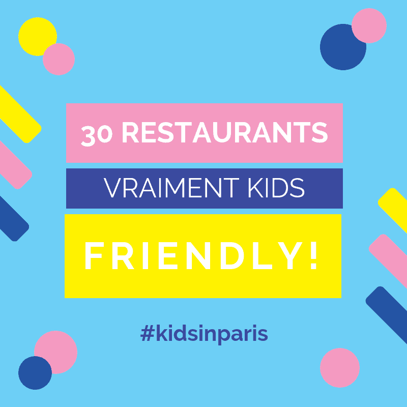 restaurants-kids-friendly